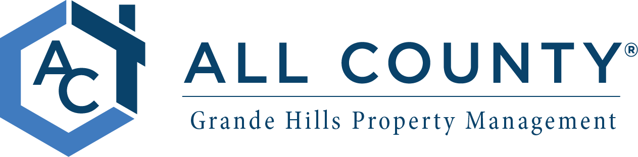 All County Grande Hills Property Management